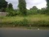 Tanah di daerah JAKARTA BARAT, harga Rp. 20.000.000.000,-