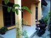 Rumah di daerah JAKARTA TIMUR, harga Rp. 1.200.000.000,-