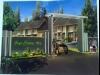 Rumah di daerah JAKARTA TIMUR, harga Rp. 900.000.000,-
