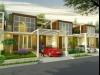 Rumah di daerah BOGOR, harga Rp. 473.700.000,-