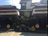 Rumah di daerah DEPOK, harga Rp. 3.400.000.000,-