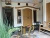 Rumah di daerah BANDUNG, harga Rp. 900.000.000,-