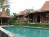 Rumah di daerah SLEMAN, harga Rp. 8.900.000.000,-