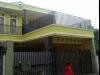 Rumah di daerah JAKARTA TIMUR, harga Rp. 1.300.000.000,-
