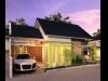 Rumah di daerah BOGOR, harga Rp. 90.000.000,-