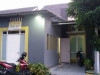 Rumah di daerah SIDOARJO, harga Rp. 750.000.000,-
