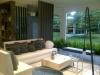 Apartement di daerah JAKARTA SELATAN, harga Rp. 5.000.000.000,-