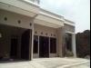 Rumah di daerah DEPOK, harga Rp. 2.450.000.000,-