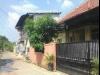 Rumah di daerah DEPOK, harga Rp. 650.000.000,-