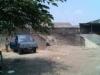 Tanah di daerah JAKARTA UTARA, harga Rp. 5.000.000,-