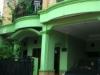 Rumah di daerah BEKASI, harga Rp. 849.000.000,-