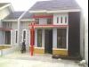 Rumah di daerah DEPOK, harga Rp. 590.000.000,-