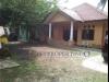 Rumah di daerah JAKARTA BARAT, harga Rp. 9.200.000.000,-