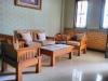 Rumah di daerah BEKASI, harga Rp. 2.000.000.000,-
