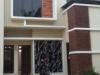 Rumah di daerah DEPOK, harga Rp. 869.000.000,-