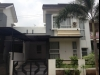 Rumah di daerah TANGERANG, harga Rp. 1.850.000.000,-