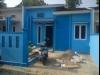 Rumah di daerah BEKASI, harga Rp. 425.000.000,-