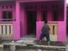 Rumah di daerah DEPOK, harga Rp. 135.000.000,-