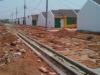 Rumah di daerah BEKASI, harga Rp. 175.000.000,-