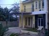 Rumah di daerah DEPOK, harga Rp. 798.472.331,-