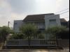 Rumah di daerah BEKASI, harga Rp. 4.900.000.000,-