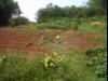 Rumah di daerah BOGOR, harga Rp. 2.660.000.000,-