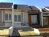 Rumah di daerah BANDUNG, harga Rp. 445.882.500,-