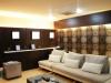 Rumah di daerah JAKARTA BARAT, harga Rp. 6.800.000.000,-