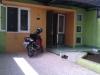 Rumah di daerah DEPOK, harga Rp. 360.000.000,-