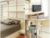 Apartement di daerah BANDUNG, harga Rp. 675.000.000,-