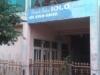 Rumah di daerah DEPOK, harga Rp. 525.000.000,-