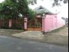 Rumah di daerah MALANG, harga Rp. 1.100.000.000,-