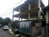 Tanah di daerah JAKARTA PUSAT, harga Rp. 6.000.000.000,-