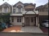 Rumah di daerah JAKARTA TIMUR, harga Rp. 1.075.000.000,-