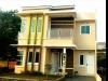 Rumah di daerah DEPOK, harga Rp. 880.000.000,-