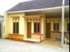 Rumah di daerah DEPOK, harga Rp. 475.000.000,-