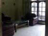 Rumah di daerah BEKASI, harga Rp. 3.000.000.000,-