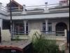 Rumah di daerah JAKARTA UTARA, harga Rp. 899.000.000,-