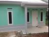 Rumah di daerah DEPOK, harga Rp. 185.000.000,-