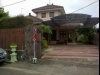 Rumah di daerah JAKARTA PUSAT, harga Rp. 12.000.000.000,-