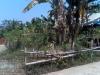 Tanah di daerah BOGOR, harga Rp. 960.000.000,-