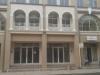 Rumah di daerah BEKASI, harga Rp. 2.100.000.000,-
