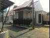 Rumah di daerah JAKARTA TIMUR, harga Rp. 700.000.000,-