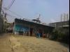 Tanah di daerah DEPOK, harga Rp. 30.000.000,-