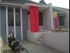 Rumah di daerah CIMAHI, harga Rp. 350.000.000,-