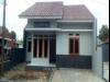 Rumah di daerah DEPOK, harga Rp. 450.000.000,-