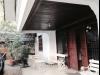 Rumah di daerah JAKARTA TIMUR, harga Rp. 14.000.000.000,-