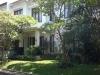 Rumah di daerah TANGERANG, harga Rp. 2.700.000.000,-