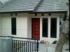 Rumah di daerah BANTUL, harga Rp. 165.000.000,-