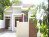 Rumah di daerah DEPOK, harga Rp. 620.000.000,-